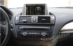 navigation system for bmw 3 series bmw 3 series f30 gps navigation system car dvd player