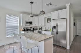 2 bedroom apartments for rent in lowell ma 2 bedroom apartments in massachusetts 28 images 1 2 3 bedroom