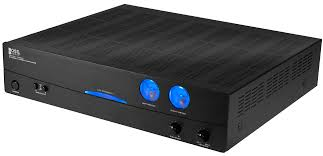 how many watts for home theater home audio amplifier high current stereo multi zone 2 channel amp