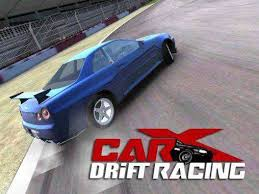 drift apk carx drift racing mod unlimited coins apk android