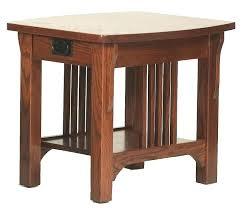 Craftsman Coffee Table Best 25 Craftsman Coffee Tables Ideas On Pinterest Pallet