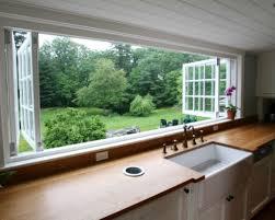 kitchen window design ideas kitchen window designs kitchen window treatments ideas hgtv