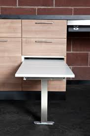 pull out table pull out tables for residential pros