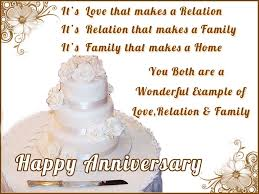 wedding quotes anniversary quote for parents anniversary wedding anniversary wishes for
