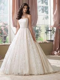 mon cheri wedding dresses wedding dresses by david tutera for mon cheri pinkous