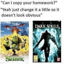Dark Souls Meme - 25 best memes about dark souls dark souls memes