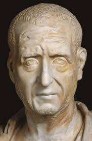 950 best the face of rome images on pinterest roman art ancient