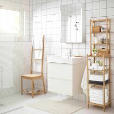 bathroom shelf idea 100 small bathroom shelves ideas bathroom shelving ideas