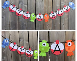 fishing themed baby shower fish baby shower etsy
