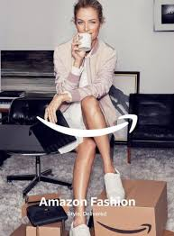 amazon com michael kors knee and production amazon