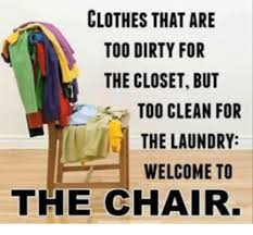 Meme Chair - 25 best memes about chairs chairs memes