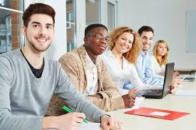 vorstellungsgespräche führen seminar personalpsychologische vorstellungsgespräche führen www