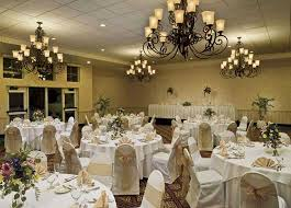 wedding reception decor wedding reception decoration ideas glamorous wedding reception