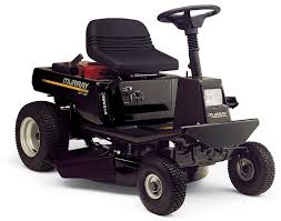 cpsc murray inc announce recall of riding lawn mowers cpsc gov