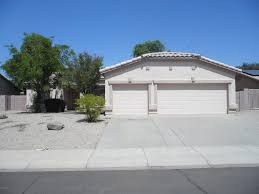 100 3 car garage homes surprise arizona 85387 homes for