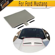 cheap mustang hoods get cheap ford mustang bonnet aliexpress com alibaba