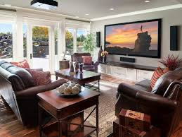 tv walls awesome tv wall mount and sofa orange home design u201a centerpiece