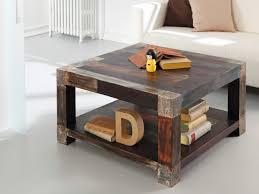 Wohnzimmertisch Holz Quadratisch Couchtisch Holz Farbig Deptis Com U003e Inspirierendes Design Für
