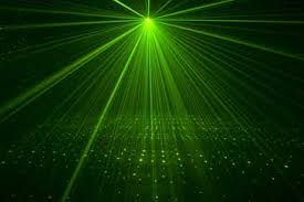 party light rentals disco lights and party lights rental fog machine smoke machine