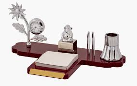 corporate gifts corporate gifts items manufacturer in delhi india by idea