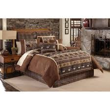 How Big Is A King Size Bed Blanket Bedroom Wondrous Bedroom When Using King Quilt Sets