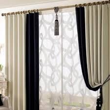 Cheap Black Curtains 34 Best Ogotobuy Curtains Images On Pinterest Blackout Curtains