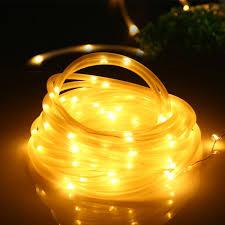 Decorative Patio String Lights by Modren Solar Patio String Lights Backyard Ideas Posts Make To Design