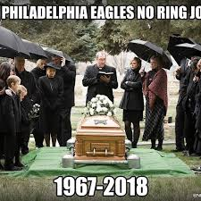 Philadelphia Eagles Memes - nfl memes funniest nfl memes on the internet 2018