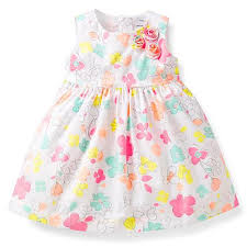 56 best baby clothes images on baby dresses baby