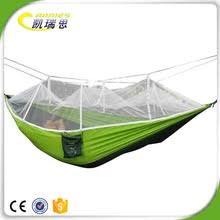 hammocks with mosquito netting hammocks with mosquito netting