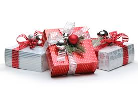 before 4 homemade gift exchange gifting is now open the