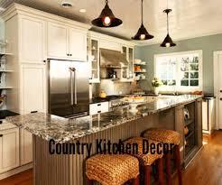 kitchen themes decorating ideas kitchen decor sets free home decor techhungry us