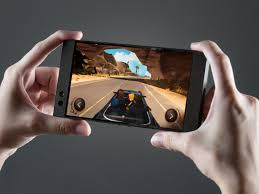 razer phone specs price release date wired