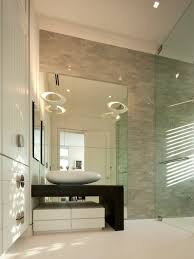Ultra Modern Bathrooms Ultra Modern Bathroom Designs Inspiring Ultramodern Bathroom