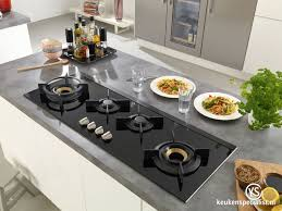 Modular Gas Cooktop 17 Best Gas Cooktop Images On Pinterest Gas Hobs Kitchen Ideas