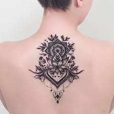 120 mandala tattoos with rich symbolic meaning tattoozza