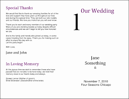 christian wedding programs best 25 wedding programs ideas cheap party invitations greeting