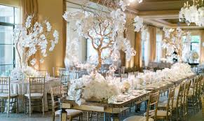 wedding designers best wedding planners and designers in california keegan