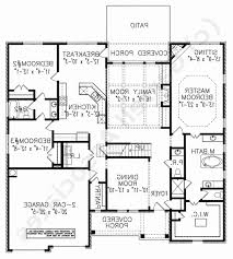 archetectural designs 50 awesome architectural design house plans home plans sles
