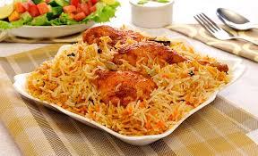 cuisine ramadan 10 delicious ramadan recipes you should try