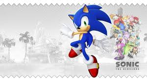sonic the hedgehog free download wallpapers amazing wallpaper sonic the hedgehog mobile wallpapers amazing wallpaperz wallpaper for bedrooms wall decal