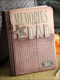 Journal Design Ideas Diy Journals U0026 Memory Book Ideas Free Paper Craft Designs Page 1