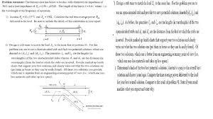 tjm dbs wiring diagram ford diagrams schematics u2022 edmiracle co