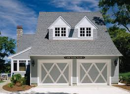 Cape Cod House Plans With Attached Garage by Fresh Concept Cape Cod House Designs 17067