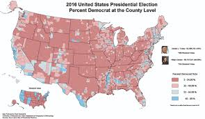 Wisconsin County Map by United States Presidential Election 2012 Wikipedia What This 2012