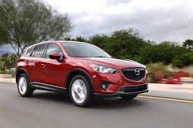 mazda suv range 2013 mazda cx 5 full specification