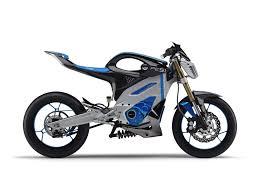 yamaha looks like the yamaha pes1 electric street bike is a runner