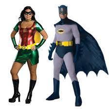 Female Robin Halloween Costume 20 Halloween Couple Costume Ideas Super Cool