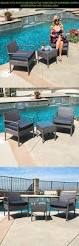 Heavy Duty Patio Furniture Sets by Best 25 Rattan Furniture Set Ideas On Pinterest Iphone Latest