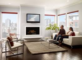 living room living room shades inspirations shades of grey color